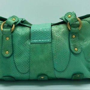 Valentino Garavani Bags - Antique Valentino Garavani Purse